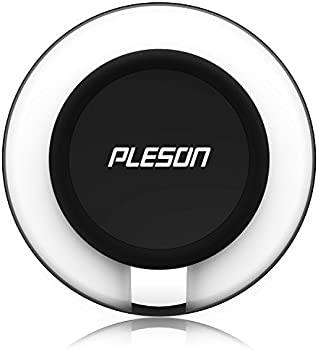 Pleson Qi Wireless Charging Pad