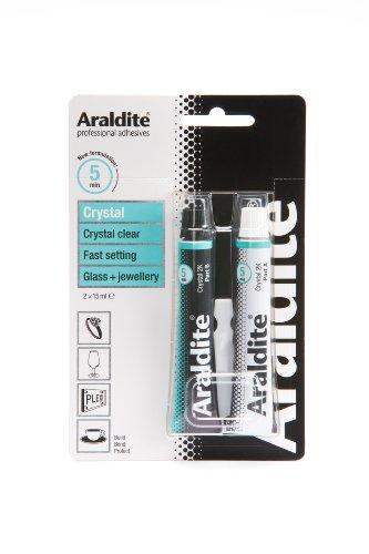 araldite-2-tubes-crystal-epoxy-15-ml