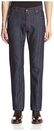 luigi-borrelli-mens-skinny-herringbone-jeans-blue-34-us