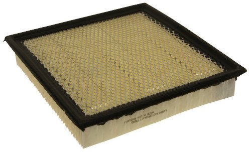 Motorcraft Air Filter (2014 Ford F150 Air Filter compare prices)