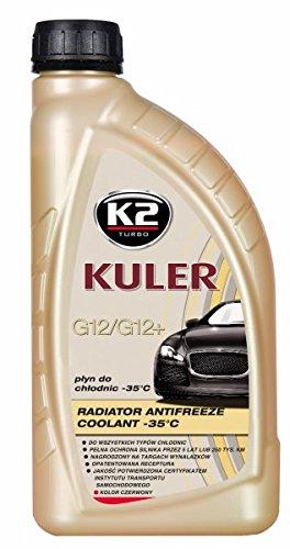 k2-refroidisseur-protection-antigel-pret-melange-g12-g12plus-long-life-couleur-rouge-jusqua-35-c-ref