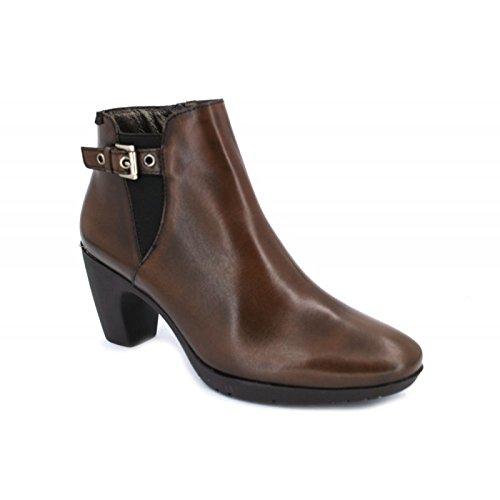 Callaghan, Stivali donna Size: 38