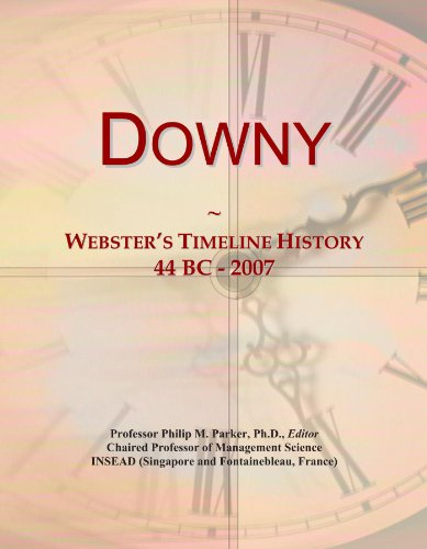 downy-websters-timeline-history-44-bc-2007