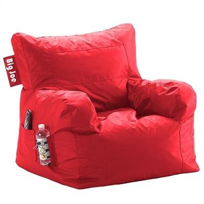Big Joe Dorm Chair from Comfort Research