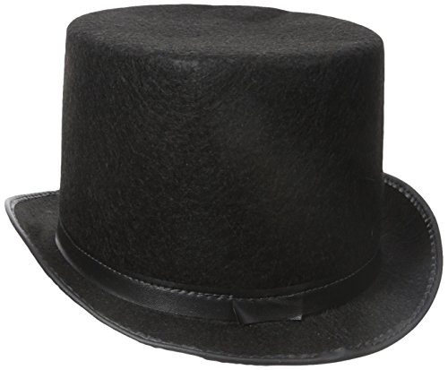 Men's Adult Permalux Top Hat