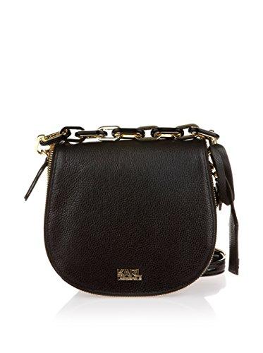 karl-lagerfeld-sac-bandouliere-pour-femme-noir-noir