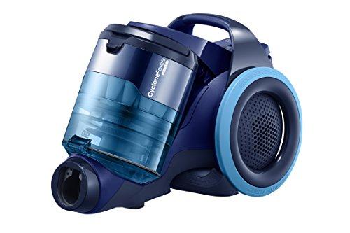 Samsung Motion Sync F700 VC06H70EOHB Aspirapolvere Traino- Deep Blue