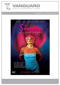 SIMON, EL GRAN VARON (SIMON)