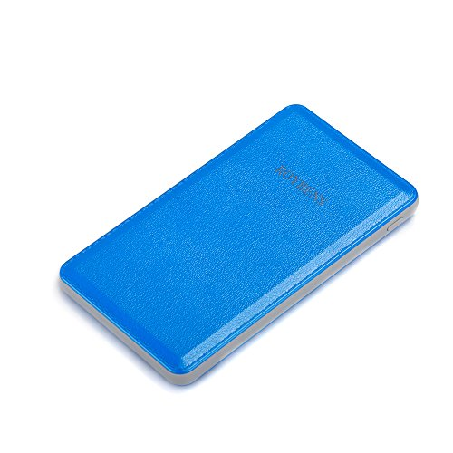 Roybens-5000-mAh-Power-Bank