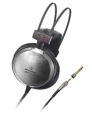 audio-technica アートモニターヘッドホン ATH-A2000X