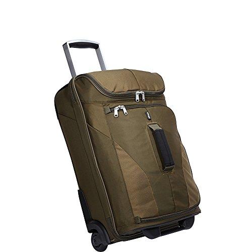 ebags-etech-20-mother-lode-mini-21-wheeled-duffel-olive