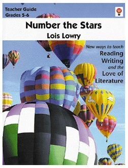 an analysis of number the stars by louis lowry Character analysis  it is much easier to be brave if you do not know everything this quote from number the stars by lois lowry shows the main theme in one sentence and the immense change of a single character annemarie johansen is a young ten year-old girl stuck in the midst of a war it is not only the troubles of war she has to face.
