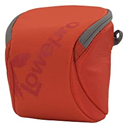 Lowepro LP36442-0WW Dashpoint 30 (Pepper Red)