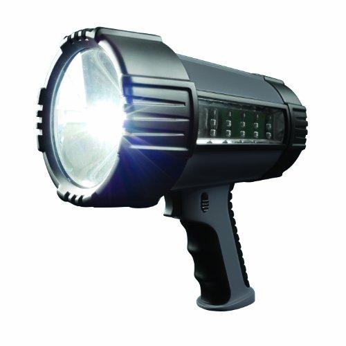 Wagan El2484 2 Million Brite-Nite Spotlight Lantern