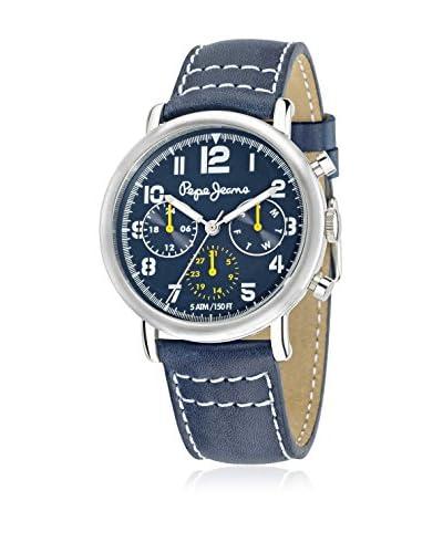 Pepe Jeans Reloj de cuarzo Man R2351108002 29 mm