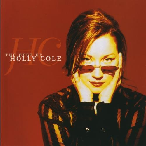 Holly Cole - Best Of Holly Cole, The - Zortam Music