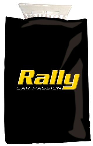 Rally-13665-Raschiaghiaccio-con-guanto-Rally