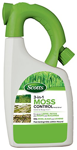 scotts-3-in-1-moss-control-ready-spray-32-ounce