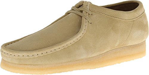 clarks-mens-wallabee-oxford-maple-suede-95-m-us