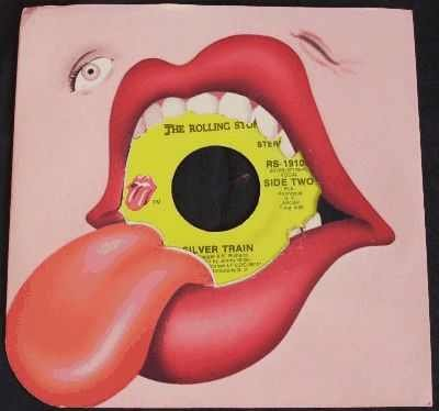 Rolling Stones, The - 100 Slowies - Zortam Music