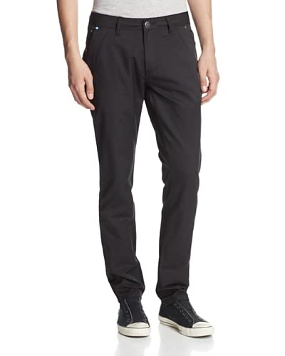 Darring Men's Skydiver Amphibious Pant