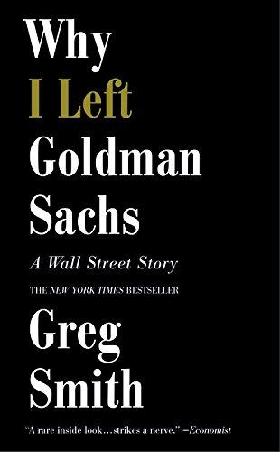 why-i-left-goldman-sachs