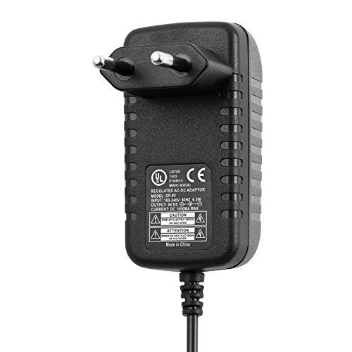 donnerr-adaptador-de-fuente-de-alimentacion-para-pedal-de-efectos-de-guitarra-salida-9v-dc-con-cable