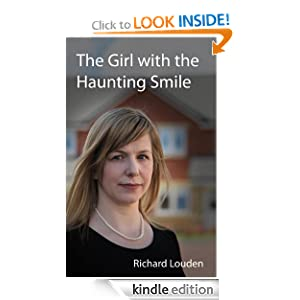The Girl with the Haunting Smile