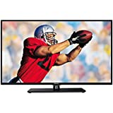 Hisense 40H5 40-Inch 1080p 60Hz Smart LED TV (Refurbished) (2014 Model)