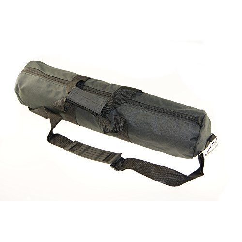 ex-pror-tripod-bag-case-foam-padded-1680d-nylon-carry-or-over-shoulder-20-50cm-x-12cm-black