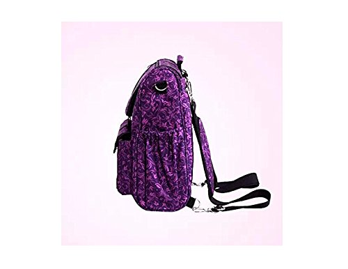 fashion multifunction baby diaper bags large capacity. Black Bedroom Furniture Sets. Home Design Ideas