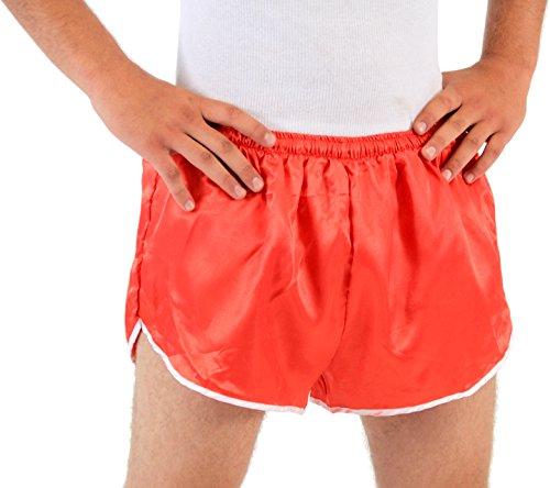 Athletic-Running-Shorts