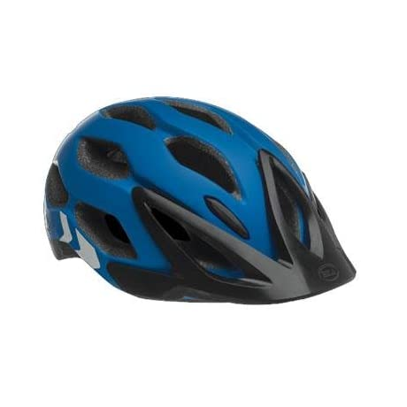 Bell 2014 Indy Sport Cycling Helmet