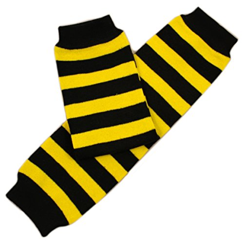 Bumble Bee Baby Products