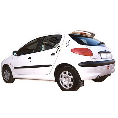 Aileron-Oem-Style-Peugeot-206