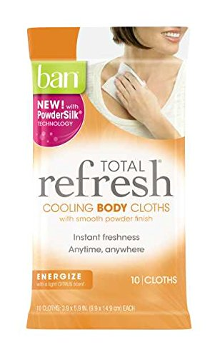 ban-total-refresh-cooling-body-cloths-energize-10-count