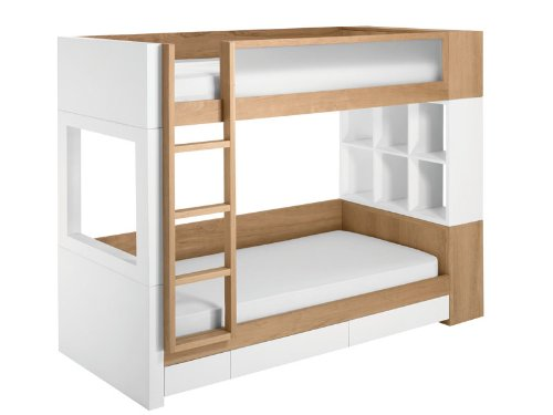 Good Deal Bunk Bed
