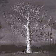 The Misfit Go(初回限定盤)(DVD付)