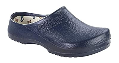 Birki womens Super-Birki from Polyurethane Synthetic-Clogs