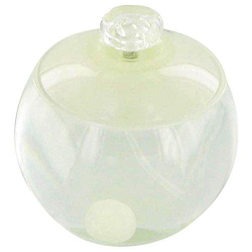 noa-by-cacharel-eau-de-toilette-spray-tester-34-oz-for-women