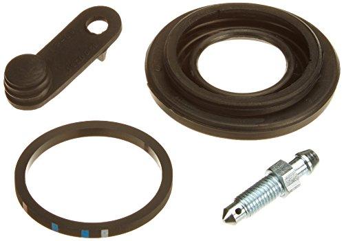 Nk 8899066 Repair Kit, Brake Calliper