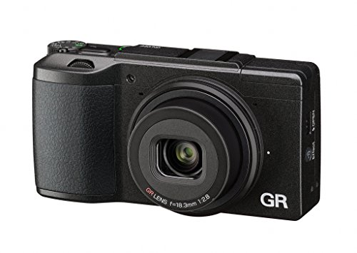 Ricoh-GR-II-Digital-Camera-with-3-Inch-LCD-Black