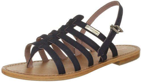 Les Tropeziennes Par M. Belarbi Womens Hook Fashion Sandals