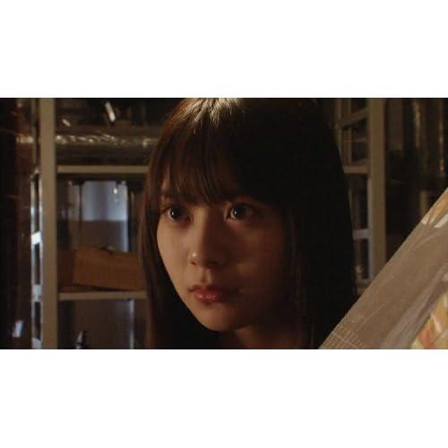 怪談新耳袋 絶叫編 まえ「すごい顔」 [DVD]