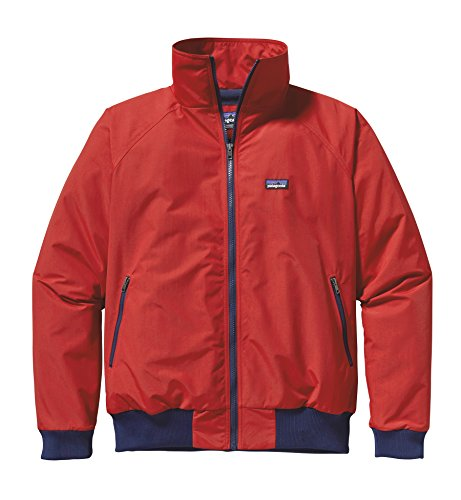 (パタゴニア)patagonia M's Shelled Synch Jkt 28145  COCR M