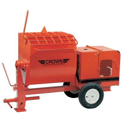 Electric Mortar Mixers for Sale http://concretemixerforsale.blog.com/4s-e1-5-4-cu-ft-mortar-mixer-1-5-hp-electric-woptions/