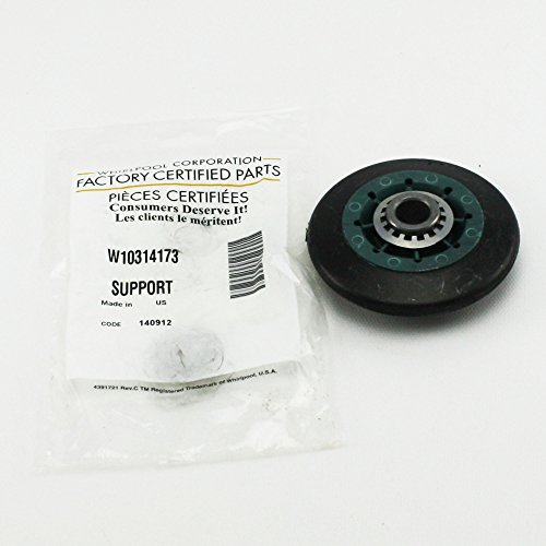 8536974-dryer-roller-kit-4-rollers-clips-washers-for-all-major-brand-dryers