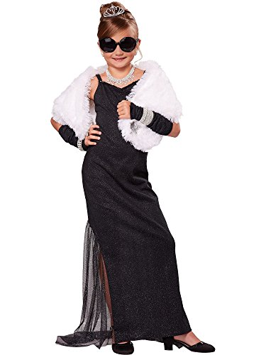 California-Costumes-Hollywood-Diva-Costume