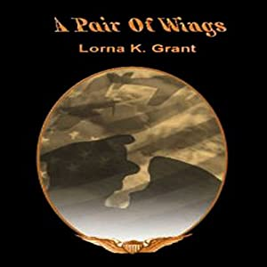 A Pair of Wings | [Lorna K. Grant]