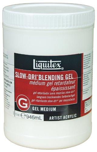 liquitex-7232-32oz-blending-gel-medium